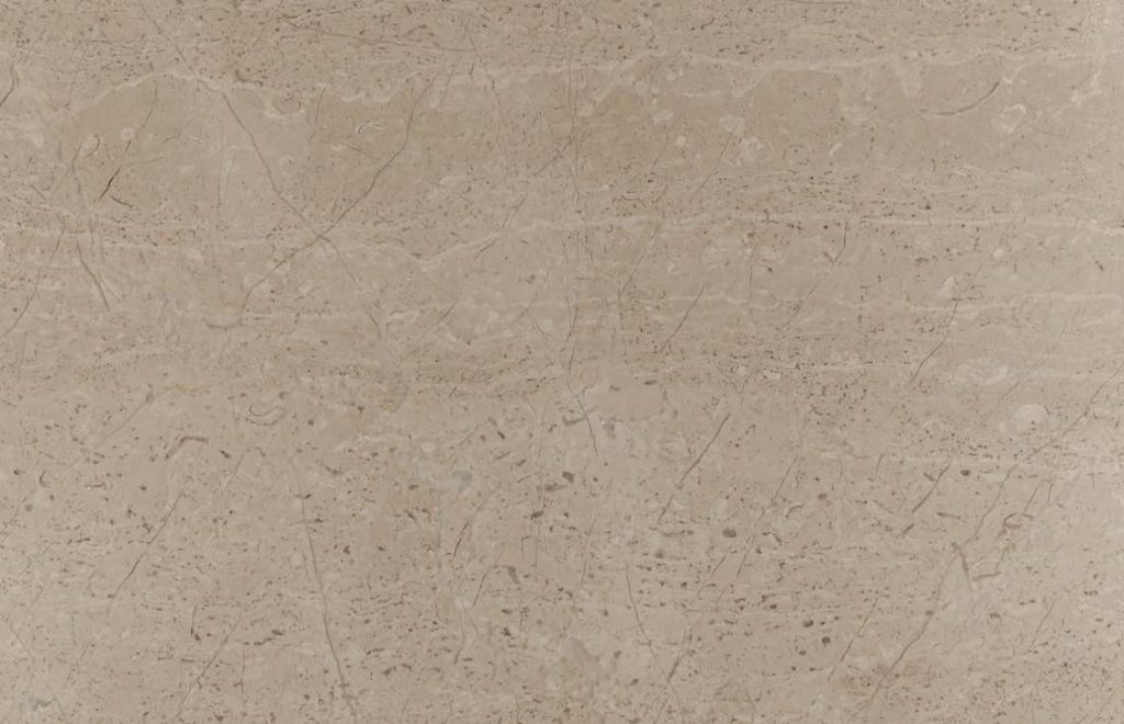 amasya antique beige