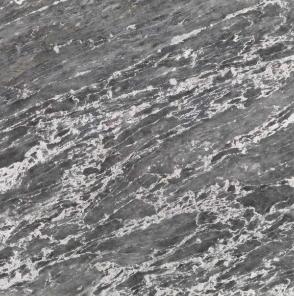 Stylish Grey (Eskisehir) Marble