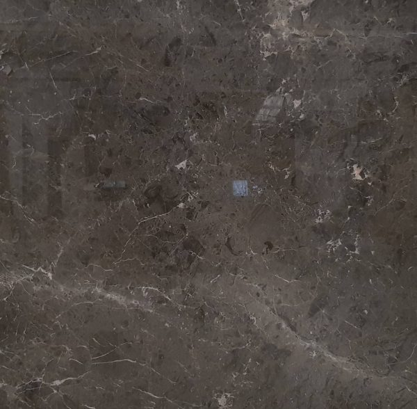 Silver Shadow Grey Marble
