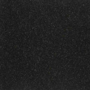 Eagle Black Granite