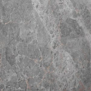 Hitit Grey Colorful Marble