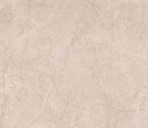 Aero Cream Beige Medium Limestone