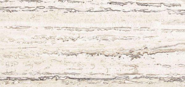 Alabastrino Rustic Travertine