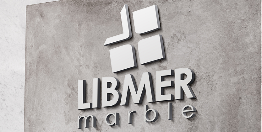 libmer marble trading